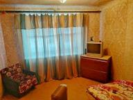1-комнатная гостинка, Харьков, Кулиничи, Юбилейная