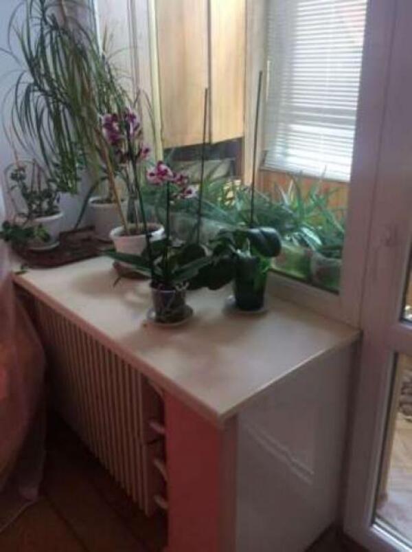 2 комнатная квартира, Харьков, Новые Дома, Маршала Рыбалко (475737 5)