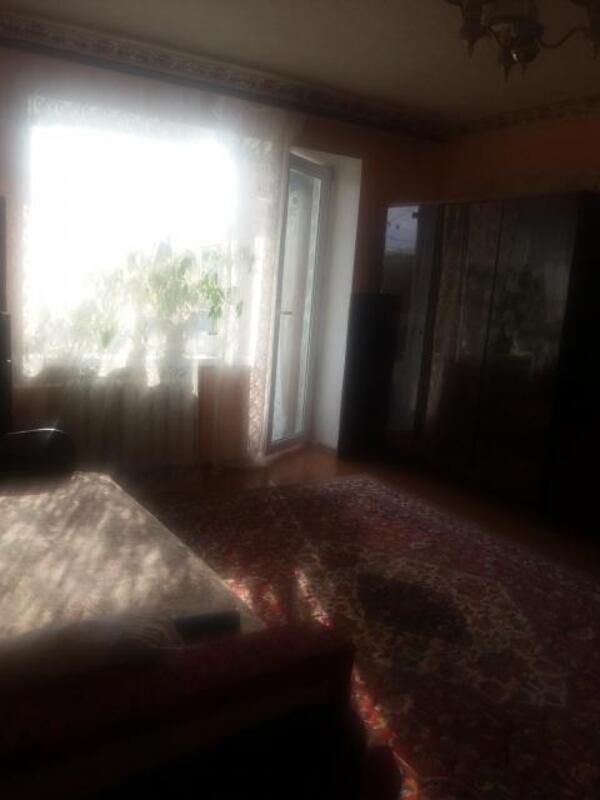 2 комнатная квартира, Харьков, Новые Дома, Маршала Рыбалко (475781 3)