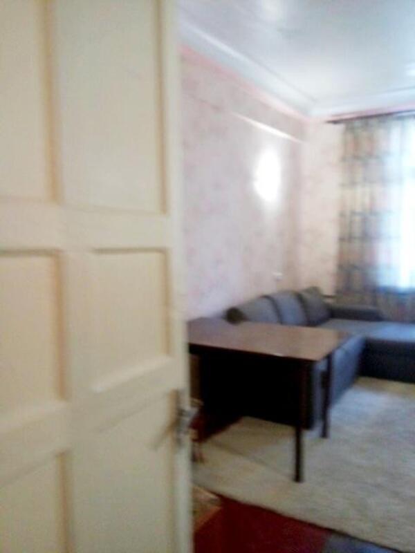1 комнатная гостинка, Харьков, ЦЕНТР, Белобровский пер. (475788 1)