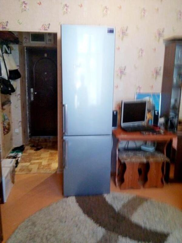 1 комнатная гостинка, Харьков, ЦЕНТР, Белобровский пер. (475788 2)