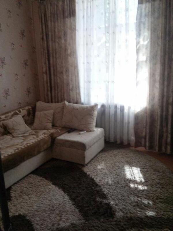 1 комнатная гостинка, Харьков, ЦЕНТР, Белобровский пер. (475788 3)