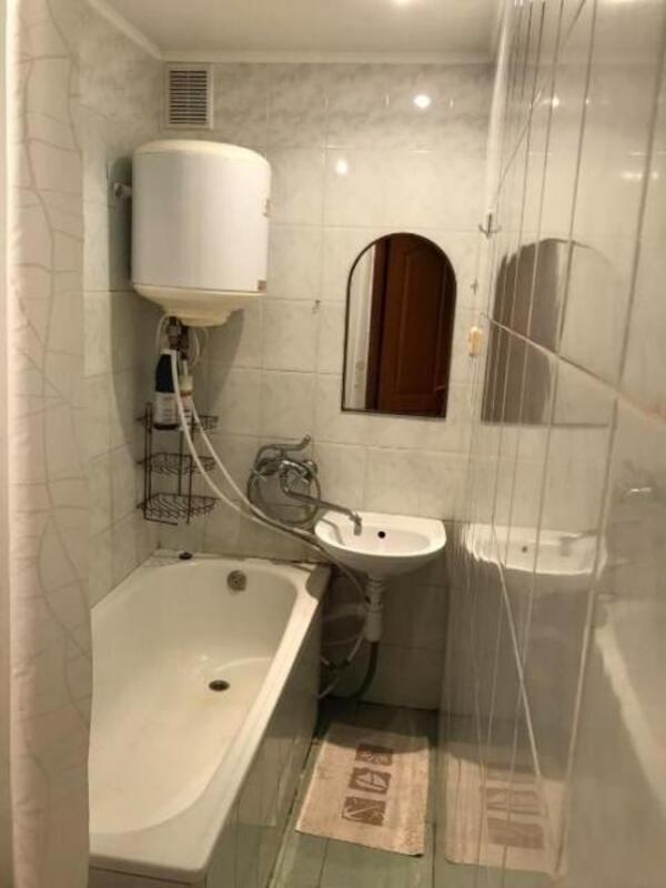 1 комнатная квартира, Солоницевка, Харьковская область (475838 9)