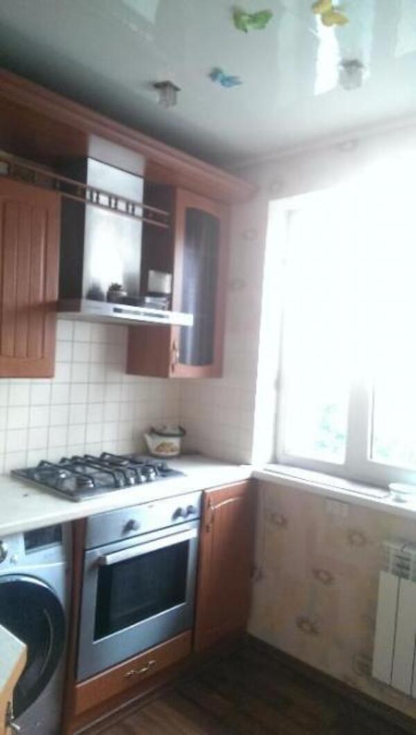 2 комнатная квартира, Харьков, Новые Дома, Героев Сталинграда пр. (475898 5)