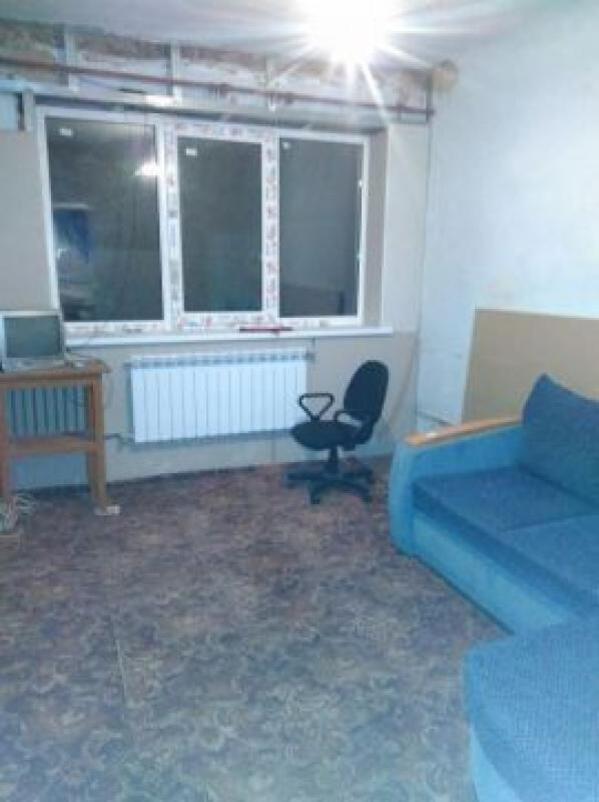 Купить 1-комнатная квартира, Карачёвка, Мира (Ленина, Советская), Харьковская область