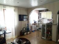 1 комнатная квартира, Харьков, ОДЕССКАЯ, Гагарина проспект (475943 7)
