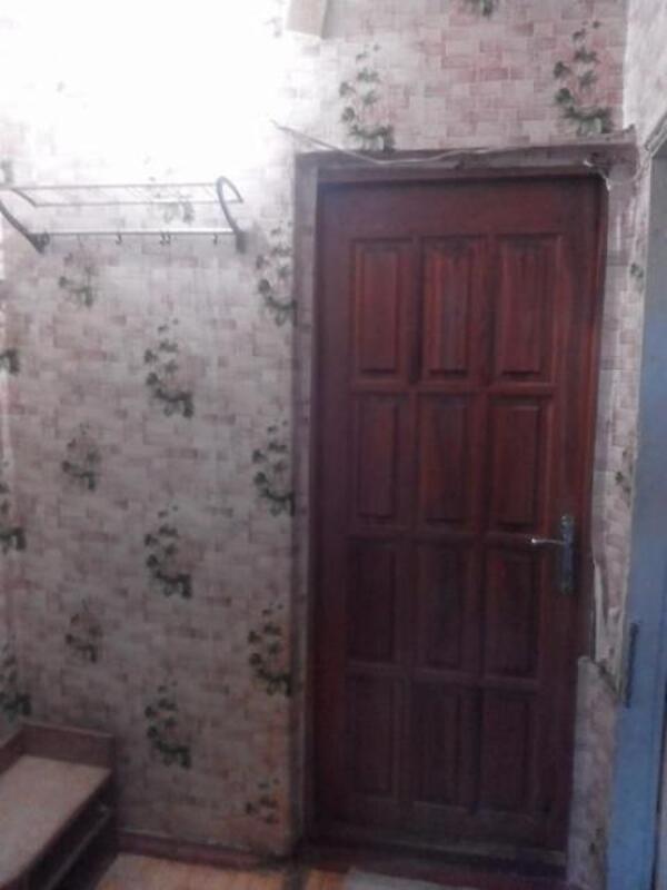 1 комнатная квартира, Харьков, Новые Дома, Маршала Рыбалко (476024 3)