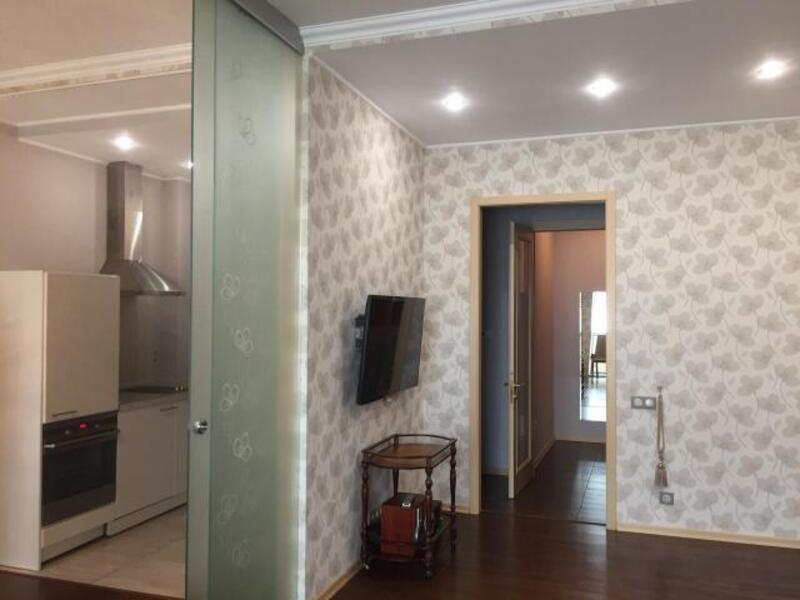3 комнатная квартира, Харьков, Алексеевка, Победы пр. (476067 2)