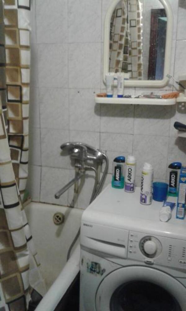 1 комнатная квартира, Харьков, Холодная Гора, Добролюбова (476105 5)