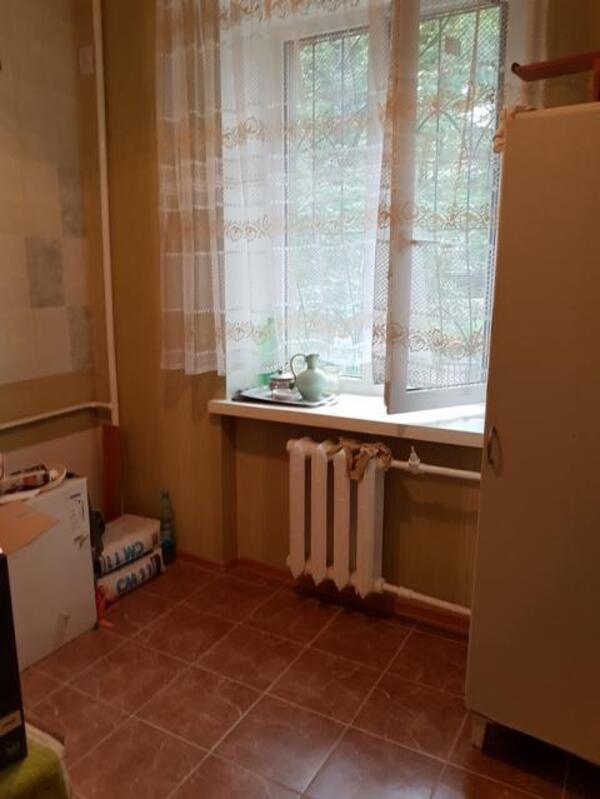 2 комнатная квартира, Харьков, Алексеевка, Архитекторов (476113 1)