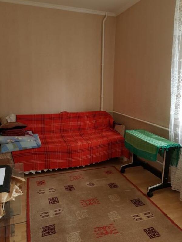 2 комнатная квартира, Харьков, Алексеевка, Архитекторов (476113 3)