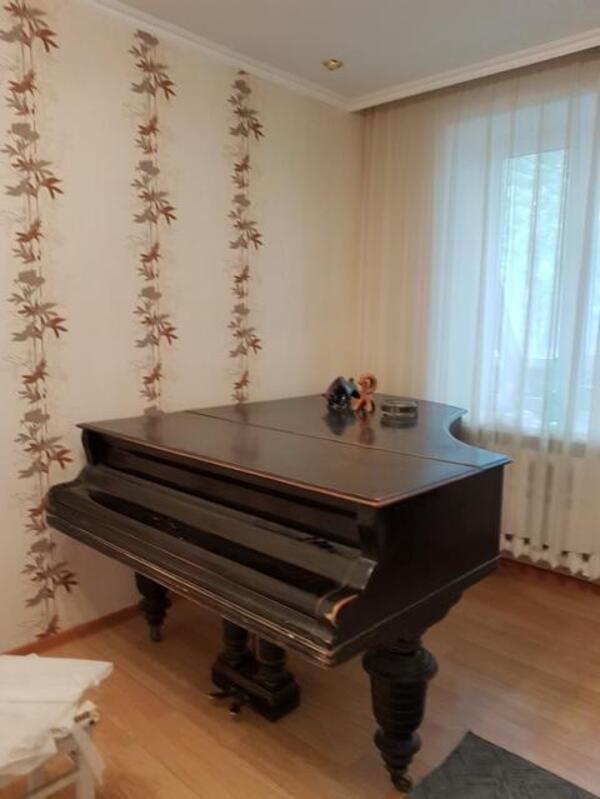 2 комнатная квартира, Харьков, Алексеевка, Архитекторов (476113 4)