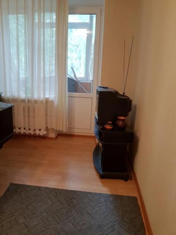 2 комнатная квартира, Харьков, Алексеевка, Архитекторов (476113 5)