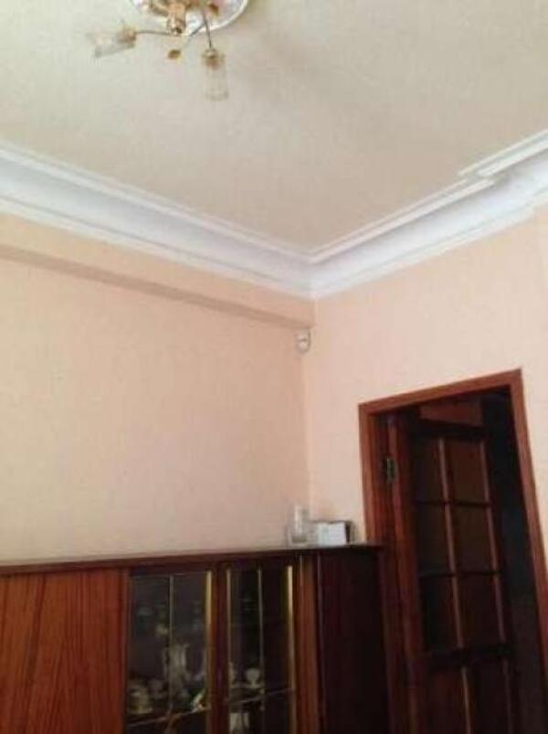 3 комнатная квартира, Харьков, Алексеевка, Архитекторов (476117 5)