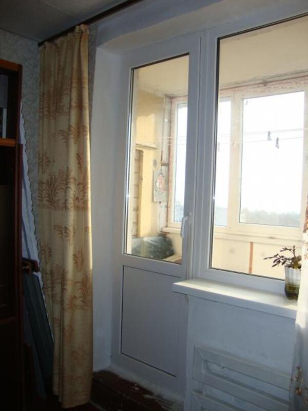 2 комнатная квартира, Чугуев, Харьковская (Ленина, Советская, Артема), Харьковская область (476119 1)
