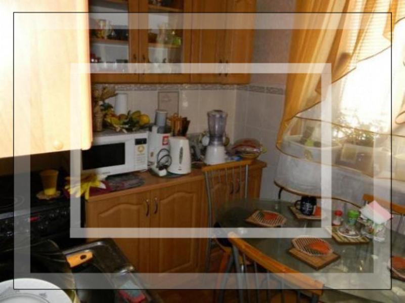 Квартира, 1-комн., Харьков, Залютино, Юннатов