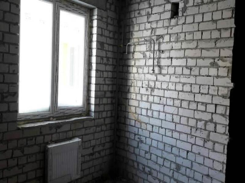 3 комнатная квартира, Харьков, Новые Дома, Петра Григоренко пр. (Маршала Жукова пр.) (476222 2)