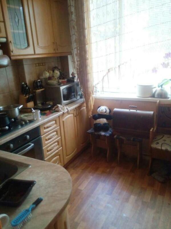 1 комнатная квартира, Харьков, Холодная Гора, Волонтерская (Социалистическая) (476224 1)