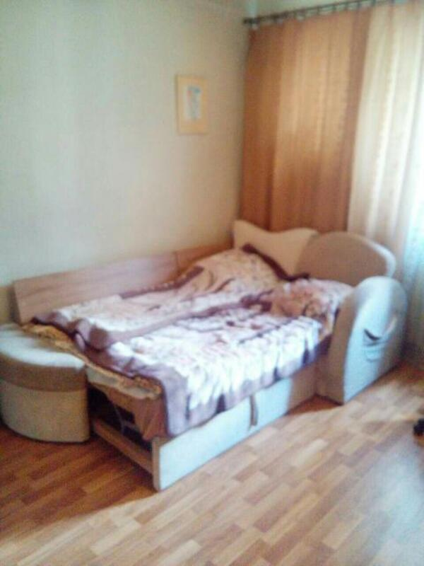 1 комнатная квартира, Харьков, Холодная Гора, Волонтерская (Социалистическая) (476224 3)