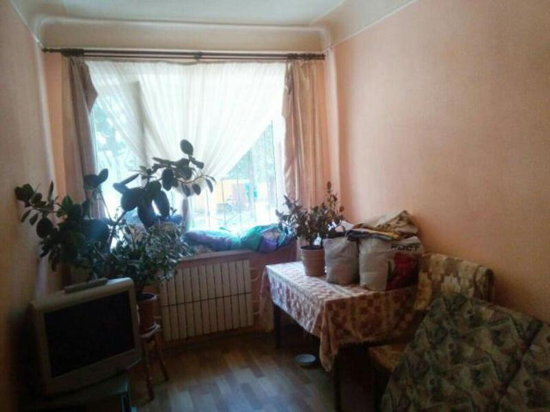 1 комнатная квартира, Харьков, Холодная Гора, Волонтерская (Социалистическая) (476224 4)