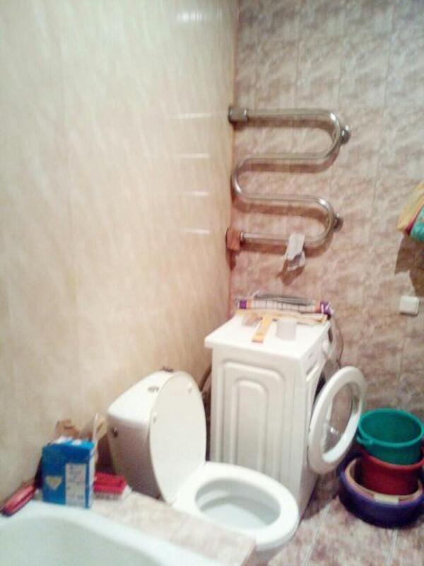 1 комнатная квартира, Харьков, Холодная Гора, Волонтерская (Социалистическая) (476224 5)