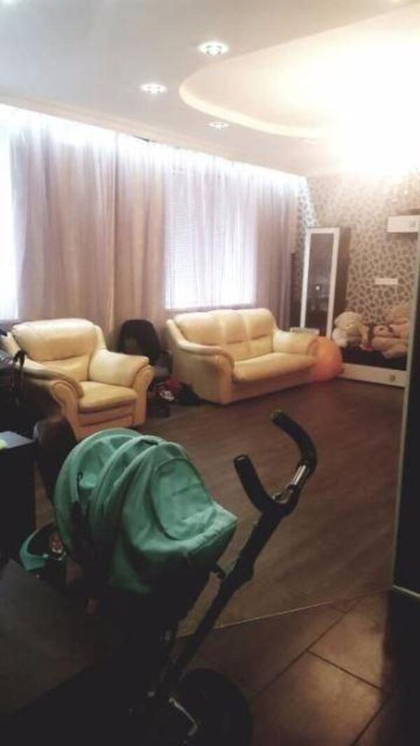 2 комнатная квартира, Харьков, Павлово Поле, Отакара Яроша пер. (476274 5)