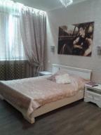 2 комнатная квартира, Харьков, Павлово Поле, Науки проспект (Ленина проспект) (476274 3)