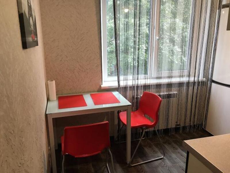 3 комнатная квартира, Харьков, Северная Салтовка, Натальи Ужвий (476297 2)