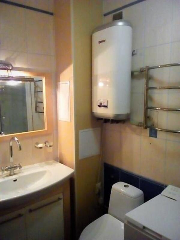2 комнатная квартира, Харьков, Салтовка, Тракторостроителей просп. (476322 5)