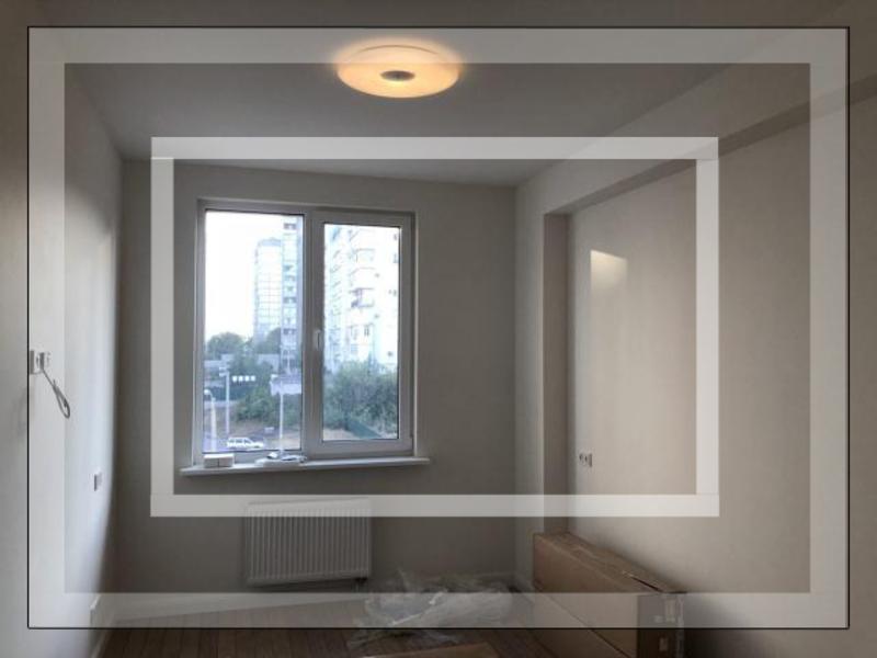 3 комнатная квартира, Харьков, Сосновая горка, Науки проспект (Ленина проспект) (476327 1)