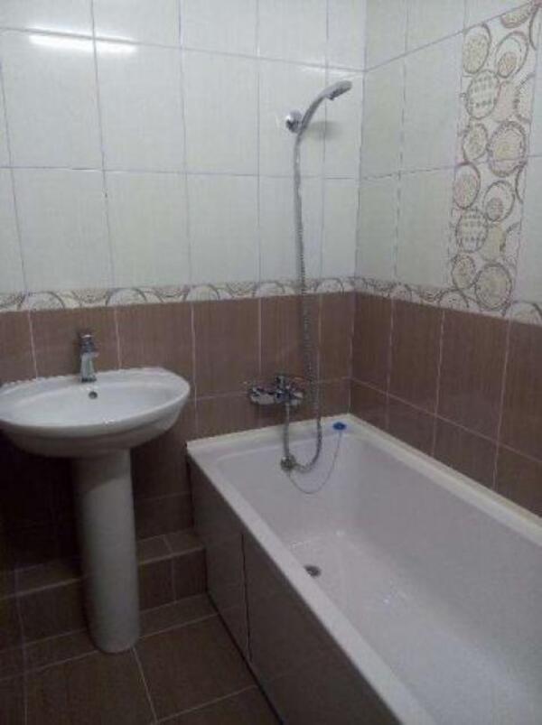 1 комнатная квартира, Харьков, Павлово Поле, Балакирева (476357 5)