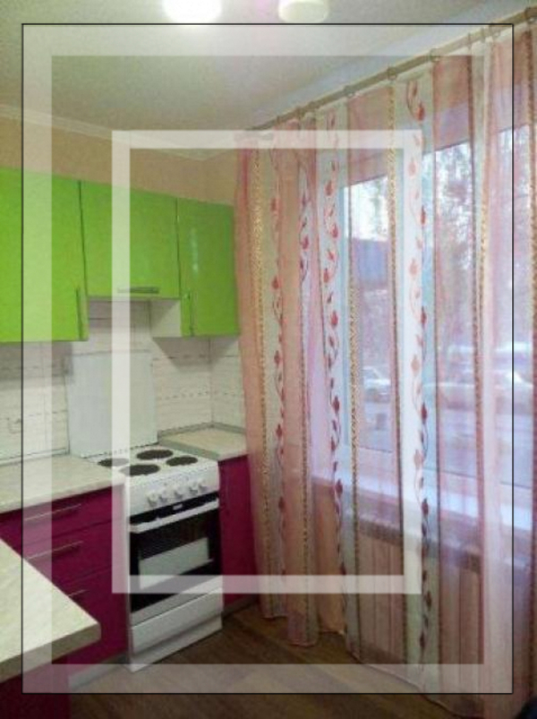 1 комнатная квартира, Харьков, Павлово Поле, Балакирева (476357 6)