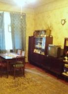 2 комнатная квартира, Харьков, Госпром, Науки проспект (Ленина проспект) (476384 1)