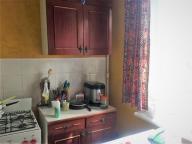 2 комнатная квартира, Харьков, Салтовка, Академика Павлова (476392 1)