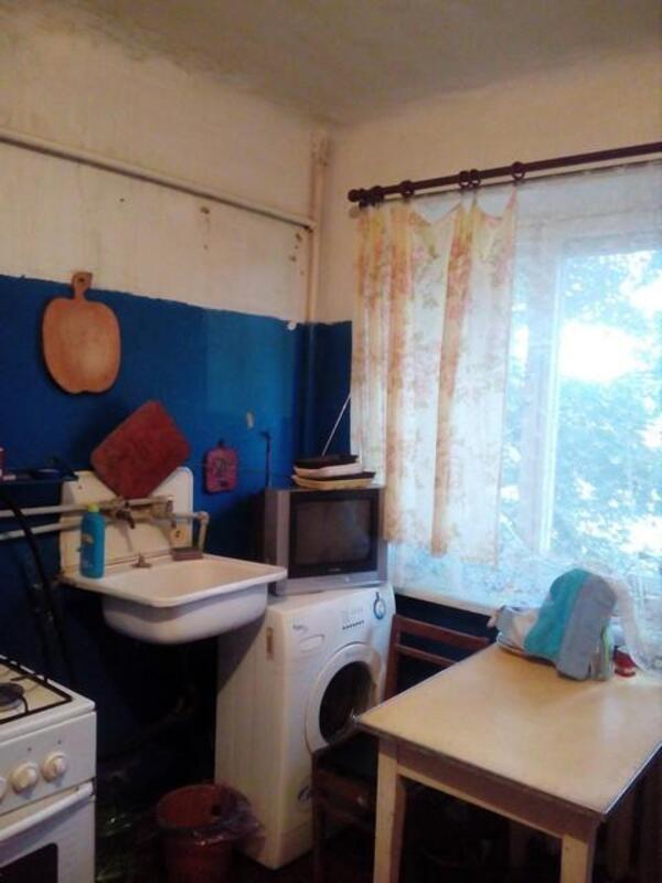 1 комнатная гостинка, Харьков, Павлово Поле, 23 Августа пер. (476531 3)