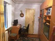 4 комнатная квартира, Харьков, Жуковского поселок, Астрономическая (476587 1)
