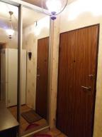 2 комнатная квартира, Харьков, Новые Дома, Маршала Рыбалко (476605 2)