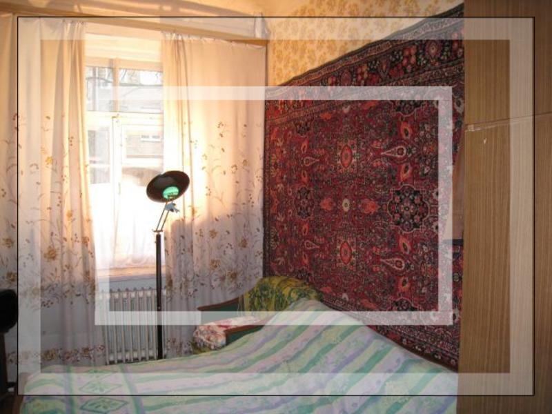 2 комнатная квартира, Харьков, НАГОРНЫЙ, Мироносицкая (476606 1)