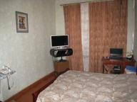 2-комнатная квартира, Харьков, НАГОРНЫЙ, Мироносицкая