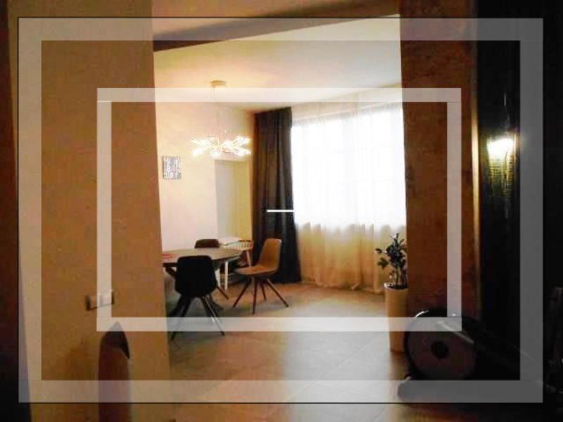 3 комнатная квартира, Харьков, Салтовка, Салтовское шоссе (476615 6)