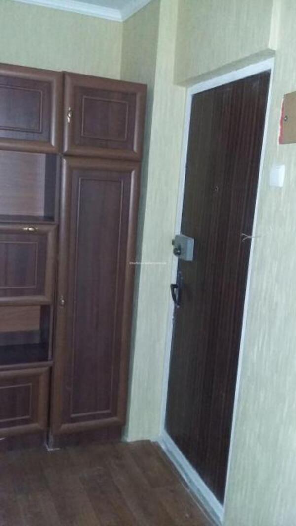 3 комнатная квартира, Харьков, Залютино, Счастливая (Красноармейская, Червоноармійська, Пролетанская) (476625 5)