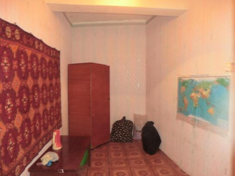 1 комнатная гостинка, Харьков, Лысая Гора, Горная (Куйбышева) (476653 3)