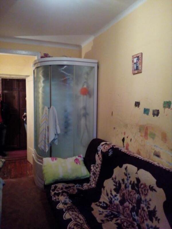 1 комнатная гостинка, Харьков, ПАВЛОВКА, Клочковская (476685 1)