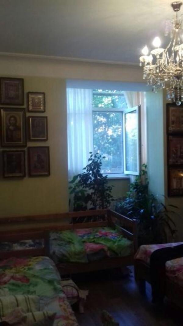2 комнатная квартира, Харьков, Рогань жилмассив, Роганская (476739 1)
