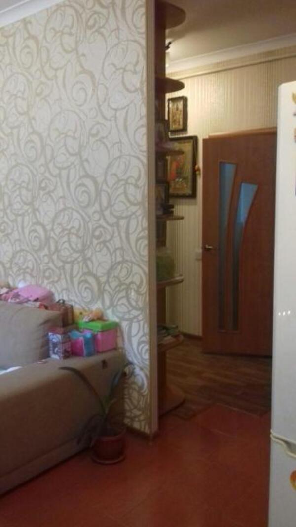 2 комнатная квартира, Харьков, Рогань жилмассив, Роганская (476739 2)