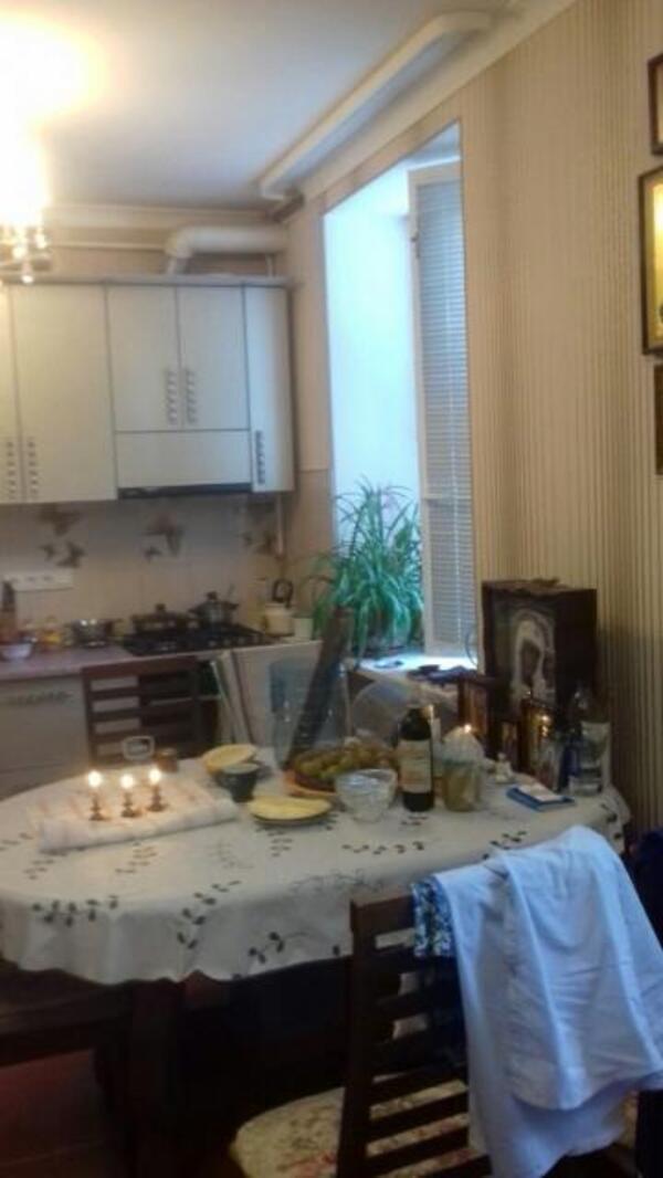 2 комнатная квартира, Харьков, Рогань жилмассив, Роганская (476739 3)