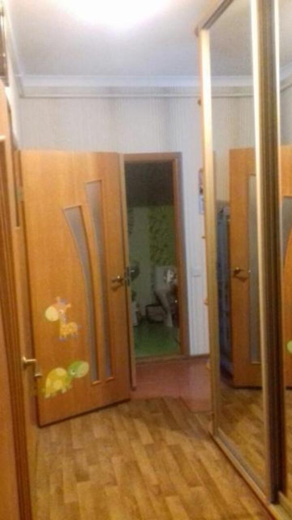 2 комнатная квартира, Харьков, Рогань жилмассив, Роганская (476739 5)