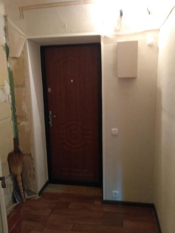 2 комнатная квартира, Харьков, Новые Дома, Харьковских Дивизий (476747 5)