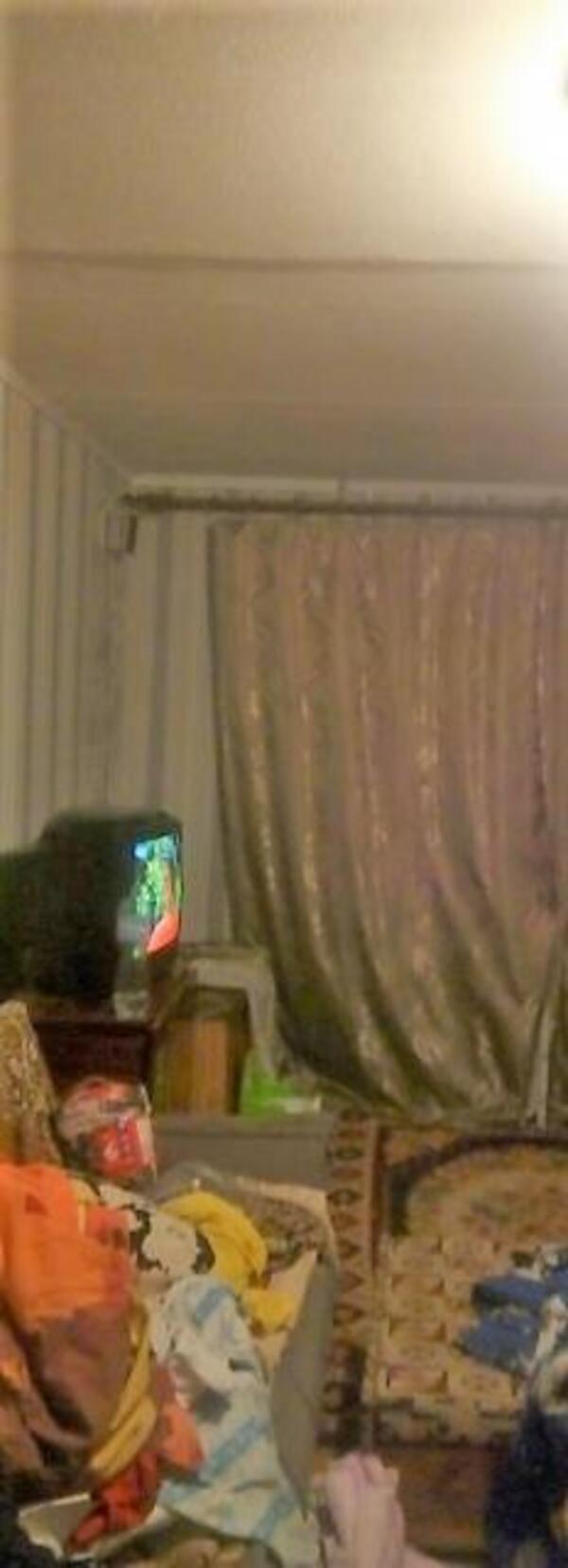 1 комнатная гостинка, Харьков, Центральный рынок метро, Дмитриевская (476778 4)