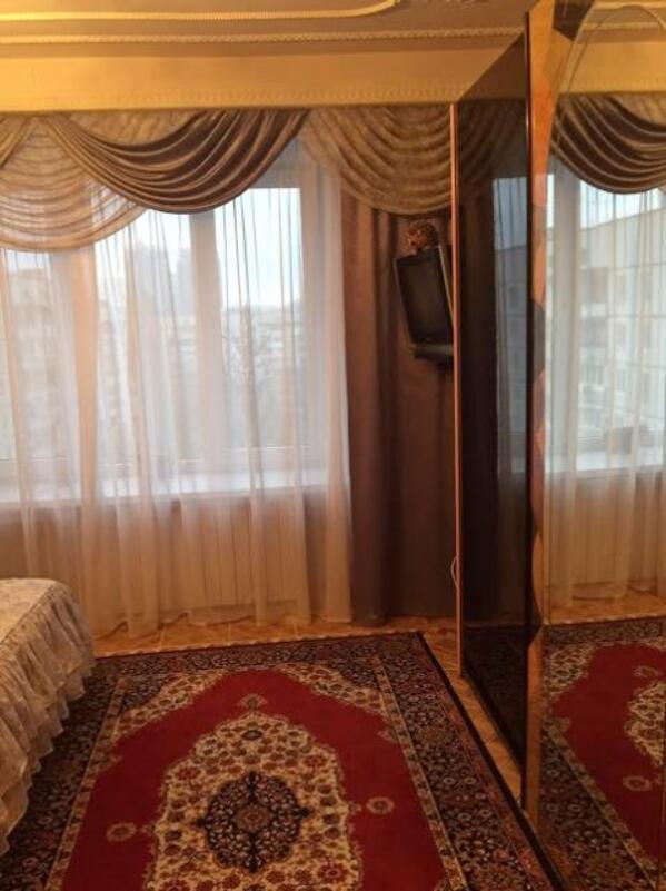 2 комнатная квартира, Харьков, Павлово Поле, Отакара Яроша пер. (476821 3)